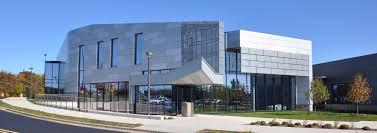 Gymnasium Exterior Design Information About Leed Silver Gymnasium Boasts Beautiful