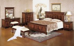 Outstanding Bedroom Sets Clearance Full Platform Grey Black ...