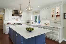 tags calacatta kitchen countertops marble marble countertops marble island white kitchen
