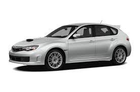 subaru impreza hatchback. Exellent Hatchback Inside Subaru Impreza Hatchback