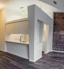 Rmd Design Studio Rmd Designs Llc Full Service Architectural And Interior