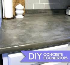 unique ardex concrete countertops and durability of diy concrete countertops 16 ardex feather finish concrete countertops