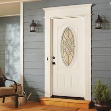 exterior screen doors windows. fiberglass doors exterior screen windows