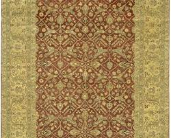 rust colored area rugs rug home ideas dazzling coloured uk euphoria collection mu