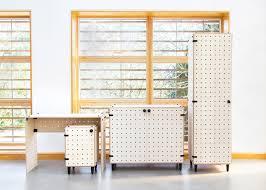 flat furniture. 6 Of 6; Crisscross Flatpack Furniture By Sam Wrigley Flat S