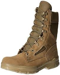 Bates Women S Boots Size Chart Bates Womens Usmc Lightweight Durashocks Military And Tactical Boot