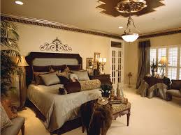 traditional bedroom designs master bedroom. Bedroom Romantic Traditional Master Ideas Home Design Designs G