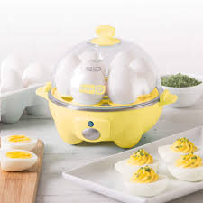 Microwave Egg Cooker Time Chart Amazon