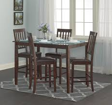 Sears Furniture Kitchen Tables Dining Room Furniture Sets Dinette English Country Style Set With