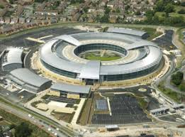 Apple new office design Workplace Gchqcheltenhamarialshot Business Interiors New Apple Headquarters The Best Office Building In The World