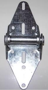 hinge 1 repair parts service call