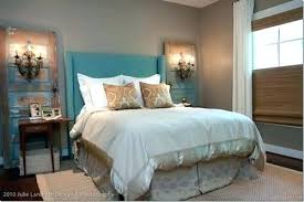 bedroom sconce lighting. Sconce Bedroom Lighting 2 Sconces Height Candle W