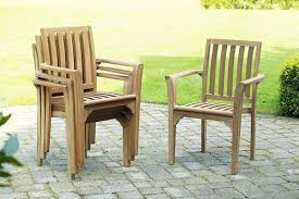 stackable wooden dining chairs sloane