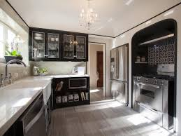 Art Deco Kitchen Creating The Elegant Art Deco Kitchens Wearefound Home Design