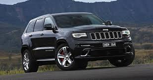 chrysler wagoneer 2018. plain wagoneer 2018 jeep grand wagoneer front view intended chrysler wagoneer n