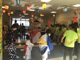 SOMPOケア ラヴィーレ座間谷戸山公園(ホームだより)|介護付きホーム(介護付有料老人ホーム)|SOMPOケア