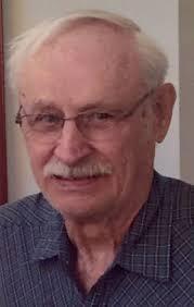 Darrell Smith, 84 | Grand Island Obituaries | theindependent.com