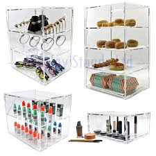 Acrylic Display Stands Uk 100 best Acrylic Display images on Pinterest Acrylic display 79