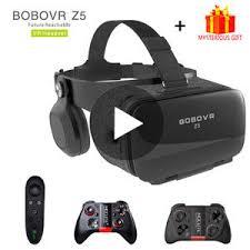 Купить 3d-<b>glasses</b>-virtual-reality-<b>glasses</b> по выгодной цене в ...