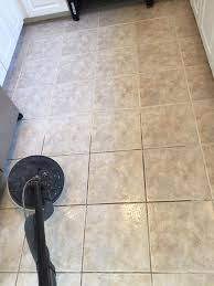 contact us tile floor cleaning in kissimmee fl