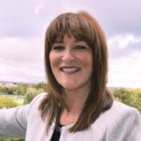 Wendy Gallagher - Managing Director - One Stop Properties | LinkedIn