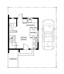 small two y house phd 2016009