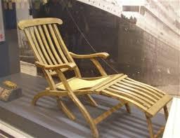 Folding Chair PlanOutdoor Furniture Plans Free Download