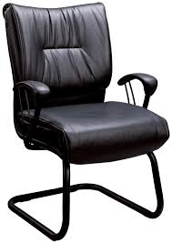 office chairs at walmart.  Chairs 61 Most Skookum Walmart Swivel Chair Office Furniture Chairs Gaming  Computer In At