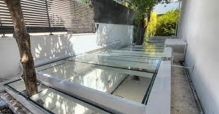 Segurança — por serem feitas com vidros de segurança (saiba mais no quadro da pág. Cobertura De Vidro Dicas Para Escolher O Melhor Produto