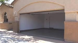 garage door opener troubleshooting liftmaster
