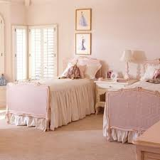 shabby chic childrens bedroom furniture. Bedroom: Archaicfair Shabby Chic Girls Bedroom Furniture Childrens