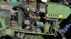 john deere tractor john deere 850 tractor