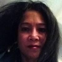 "100+ ""Amália"" profiles | LinkedIn"