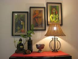 Small Picture 255 best Home decor images on Pinterest Home Indian interiors