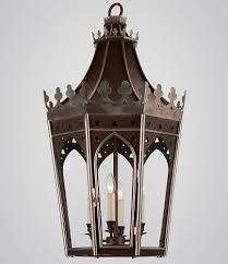 gothic lantern lighting. zoom gothic lantern lighting h