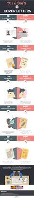 1376 Best Resumes Images On Pinterest Resume Ideas Cv Template
