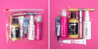 tsa liquids makeup makeup geek