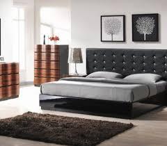 bedroom bedroom shelving units fresh wall furniture elegant nursery book shelves furniture