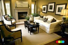 fireplace furniture arrangement. Living Room Furniture Layout Ideas With Fireplace Charming Arrangement