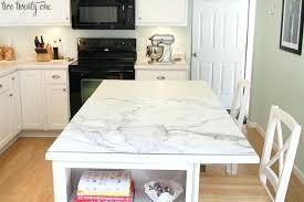 kitchen test 2 best laminate countertops san jose ca more talk
