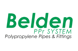 Belden PPR pipes pricelist Philippines – Pick Up Pangasinan Area