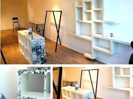 ikea lack shelf lack shelf lack shelf medium size floating wall shelves designs