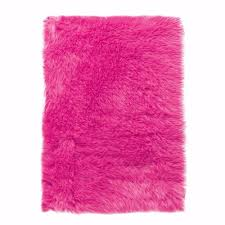 Pink And Zebra Bedroom Total Fab Hot Pink Zebra Leopard Print Comforter And Bedding Sets