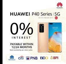 Check spelling or type a new query. Get Your Dream Huawei Gadgets With Your Credit Card Or Via Home Credit The Fanboy Seo