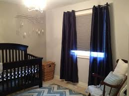 Blackout Shades For Baby Room New Inspiration