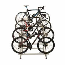 Cycle Display Stand 100 Bike Level Display Stand Brands Chicken CycleKit B100B 95