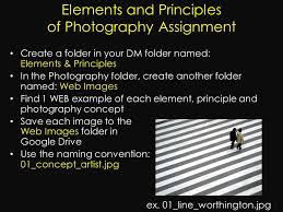 elements and principles of photography photography composition using the elements and principles of design