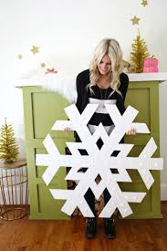 best 25 snowflakes ideas only