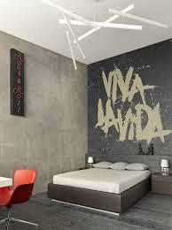 small room ideas. Small Bedroom Design By Alexandra Fedorova Room Ideas F