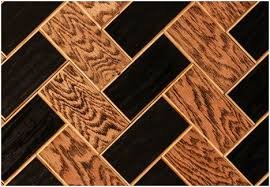 wood design tiles comfy wooden wall tiles make spectacular customized wall art on customized wooden wall art with wood design tiles comfy wooden wall tiles make spectacular